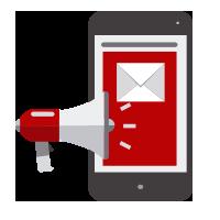 NOTIFICACION-SMS