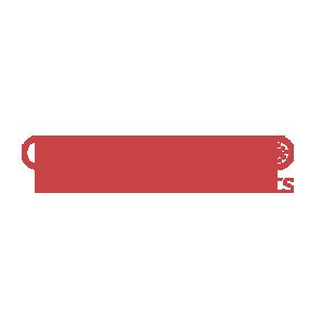Concentro Events