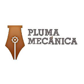 Pluma Mecánica