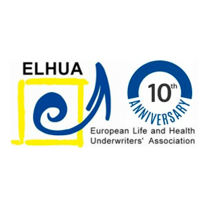 The European Life and Health Underwriters' Association